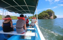 Private Samaná Bay Expedition