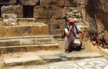 Private Crete: Antiquity & Adventurers