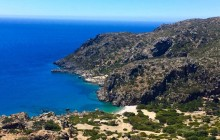Private Crete: Antiquity & Adventurers
