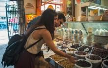 Private Crete: Foodies Feast Of Heraklion