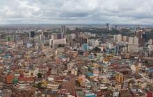 Nairobi Local Experience