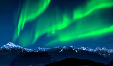 A picture of Alaska Winter Adventure 8D/7N