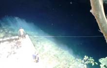 Subterranean Snorkel Merida Private Adventure