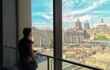 Private Hidden Mexico City Tour