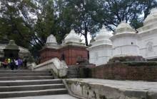 Spiritual Nepal Experience