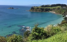 Waiheke Time Electric Bike Ride