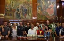 Total Lima Tour: Biking & Discovery