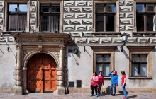Private Royal Krakow Tour - The Local Way