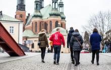 Good Evening Poznań Walking Tour