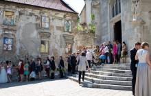 Small Group Local Secrets of Bratislava