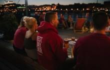 Private Bratislava Beer Tour