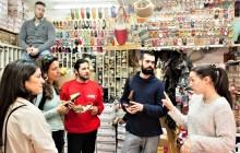 Made in Mallorca Local Culture + Traditions