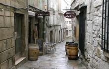 Small Group Great Galician Tapas Tour