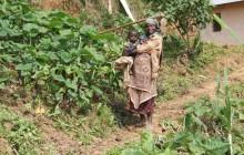 In Focus: Grassroots Kampala Social Tour
