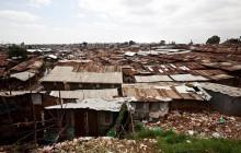 In Focus: Kisenyi Slum Social Tour