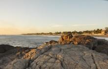 Playa Poneloya