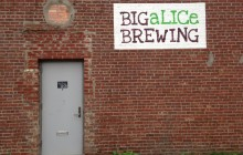 Private New York City Brewery Tour
