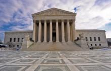 Private Politics & Pints Capitol Hill Tour