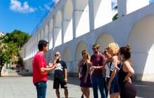 Small Group Santa Teresa Discovery Tour