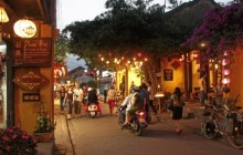 Private Hoi An Food Adventure