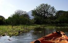 Rio Istian
