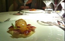 Barcelona Semi Private Gourmet Foodie Experience