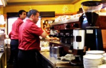 Espresso & Gelato Tour of Rome