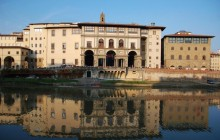 5 Day Best of Italy UNESCO Jewels - Rome, Florence, Venice