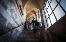 Assisi & St Francis Basilica Day Tour from Rome