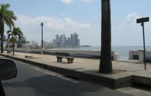 Balboa Avenue