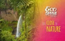 Ecoterra CR