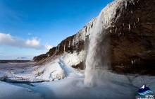 4 Day Northern Lights, Snæfellsnes, and Glacier Lagoon
