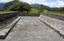 Mixco Viejo