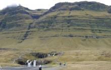 2 Day - Northern Lights & Snæfellsnes Peninsula