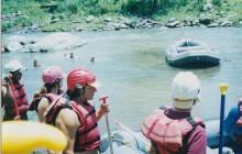 Rio Nahualate