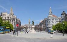 Liberdade Square (Porto)