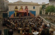 Game of Thrones Experience: Hidden Filming Locations